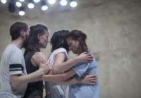 Čeští tanečníci opět uspěli v evropské konkurenci