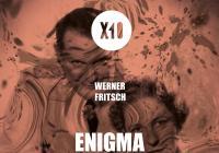 Divadlo X10 uvede příběh Emmy Göring, první dámy Třetí říše