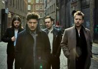 Mumford & Sons vyráží na velké světové turné. Zahrají i v Praze