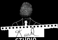 Kino Studio Karel