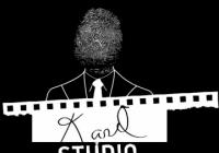 Kino Studio Karel