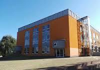 Kulturní dům Veselí nad Lužnicí, Veselí nad Lužnicí