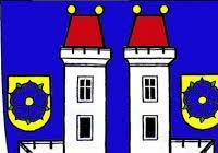 Kulturní dům Kamenice nad Lipou