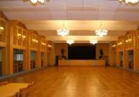 Kulturní dům Čelákovice, Čelákovice