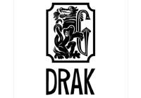 Divadlo Drak, Hradec Králové