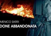 Barokní opera Didone abbandonata rozezní opět brněnskou Redutu