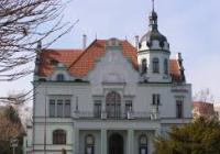 Městské kulturní středisko Jaroměř, Jaroměř