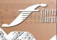 Bach, Aschner
