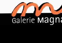 Galerie Magna, Ostrava