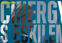 Režisér a scénárista s cenou ze Sundance, Eskil Vogt, nabídne v Praze své zkušenosti na veřejně přístupném Master Classu v rámci projektu Cinergy