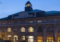 Muzeum umění Olomouc - Current programme