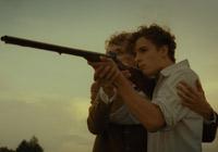 Deset studentů, deset filmů. To je První podání: Nová sekce MFF Karlovy Vary