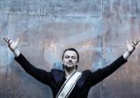 Silnou stránkou Mefistofela v ND jsou sbory a titulní basista