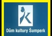 Dům kultury Šumperk, Šumperk
