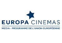 Kino 35 - Francouzský institut v Praze