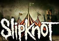 Pověstná show kapely Slipknot míří do Prahy. Vystoupí i  Suicidal Tendencies