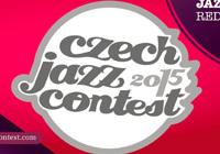 Hudební klání Czech Jazz Contest 2015 odstartovalo
