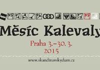 Za pár dní začne festival Měsíc Kalevaly
