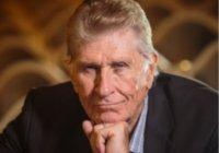 Sherrill Milnes, the legendary Don Giovanni, in his directorial debut takes Mozart's Don Giovanni to the Estates Theater Prague