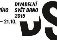 Co chystá Divadelní svět Brno?