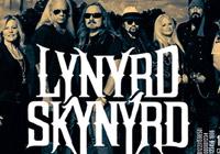 Legenda jižanského rocku Lynyrd Skynyrd vystoupí 1. května v Plzni