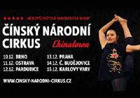 Nejlepší světová akrobatická show míří již počtvrté do Česka
