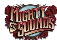Mighty Sounds 2015