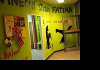 Taneční studio Fatima Ostrava, Ostrava