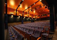 Divadlo Horní Počernice