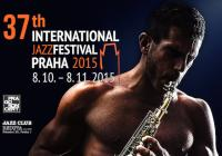 International Jazz Festival: do Reduty nejen za jazzovými rytmy