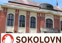 Sokolovna Sušice - Current programme