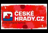 České Hrady.cz 2016 - Bezděz