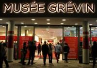 Buďte to právě vy: 100 000. návštěvník Muzea Grévin získá bohatou pomlázku