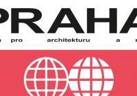 Kulturní prostor PRAHA/Fórum pro architekturu a média