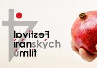 Íránský film otevře v Praze a Brně letošní festivalovou sezónu