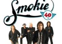 Smokie (UK)