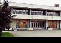 KD Ústí nad Orlicí - Current programme