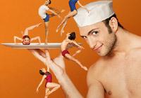 Ochutnejte Ballettissimo již tuto neděli ve Státní opeře