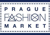 Že móda a labužnictví nepatří k sobě? Omyl! Zkuste Prague Fashion (a Local Food) Market