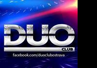 DUO Club bar s diskotékou