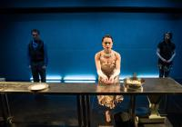 NoD uvede Kitchen Drama: Směs humoru, trapnosti, magie a především nadsázky