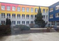 Atrium ZŠ Heyrovského  - Current programme
