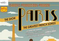 Paris The Show