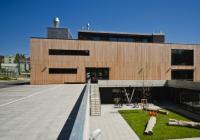 Kulturní centrum Vratislavice - Current programme