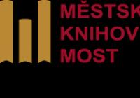 Městská knihovna Most - Current programme