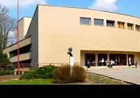Roškotovo divadlo