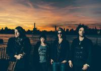 Portlandská kapela The Dandy Warhols představí novou desku i pražským fanouškům