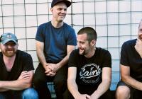 Newyorská metalová nálož v Lucerna Music Baru! Do Prahy dorazí kapela Helmet