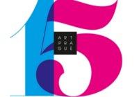 V Praze vypukne 15. ročník přehlídky současného umění Art Prague