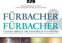 Fürbacher & Fürbacher